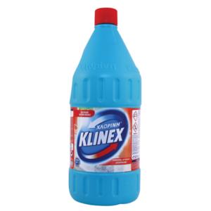 ΧΛΩΡΙΝΗ KLINEX 2lt