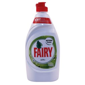FAIRY ΜΗΛΟ 450ml